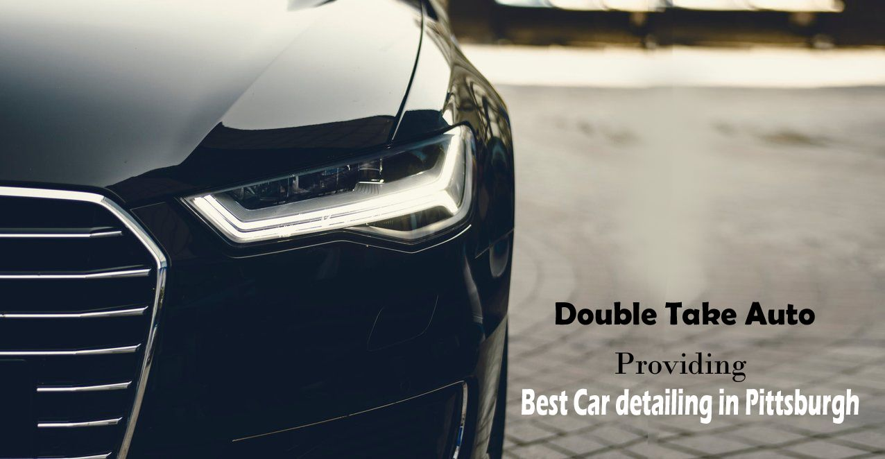 Car, Auto Detailing Car detailing, Remove dents from car
