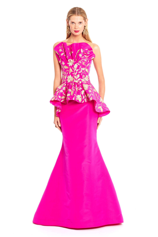 Renta vestidos fiesta df