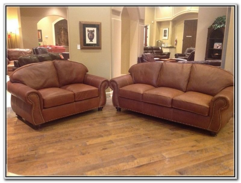 leather sofa and loveseat combo sofa loveseat combo 2017 sofa design - Leather Sofa And Loveseat Combo Sofa Loveseat Combo 2017 Sofa