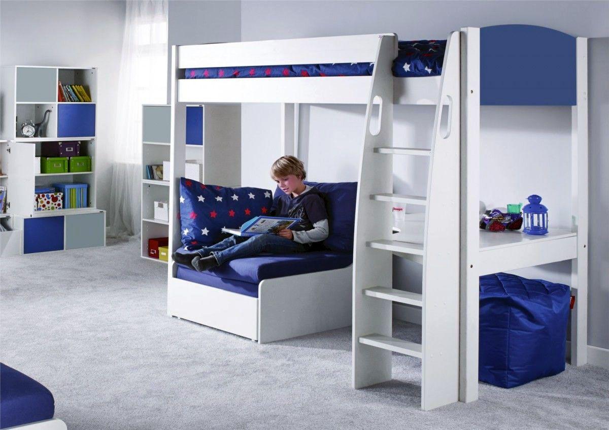 Best Loft Beds Extensive Testimonial Build A Loft Bed Loft Bed