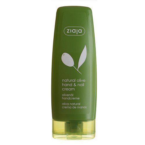 Natural Olive Hand Nail Cream You Can Get More Details By Clicking On The Image With Images Cream Nails Olive Fruit Oil Hand Cream