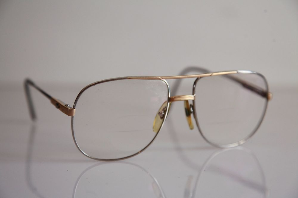 LACOSTE by L\'AMY Eyewear, Chrome, Frame, Crystal RX-Able ...