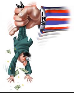 10 Ways To Avoid Irs Tax Audits Yobucko Irs Taxes Irs Expat Tax