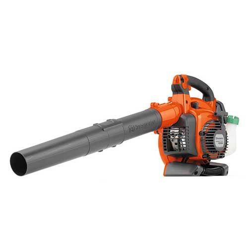 Motosapien Mowers Offer A Total Scope Of Garden Maintenance And Light Finishing Services Our Group Administrations Blower Cairns Blowers Husqvarna Leaf Blower