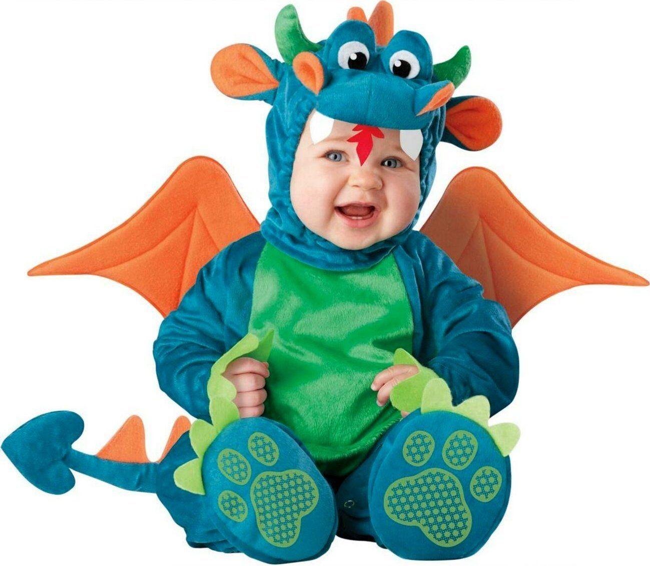 Halloween Costumes Boys, Infants and Onesie Costumes