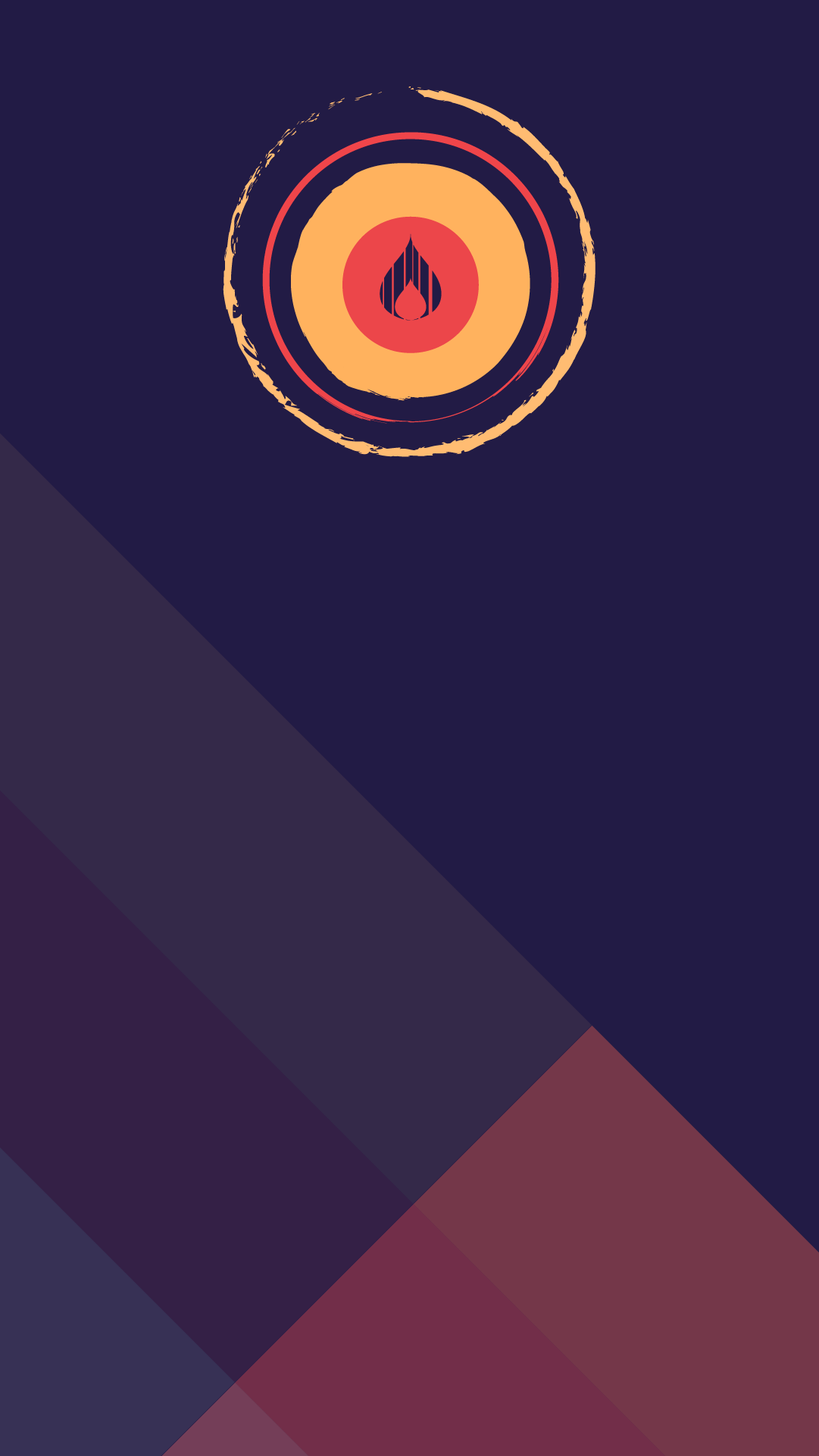 Destiny Emblems Phone Backgrounds Album On Imgur Destiny Game Destiny Bungie Destiny