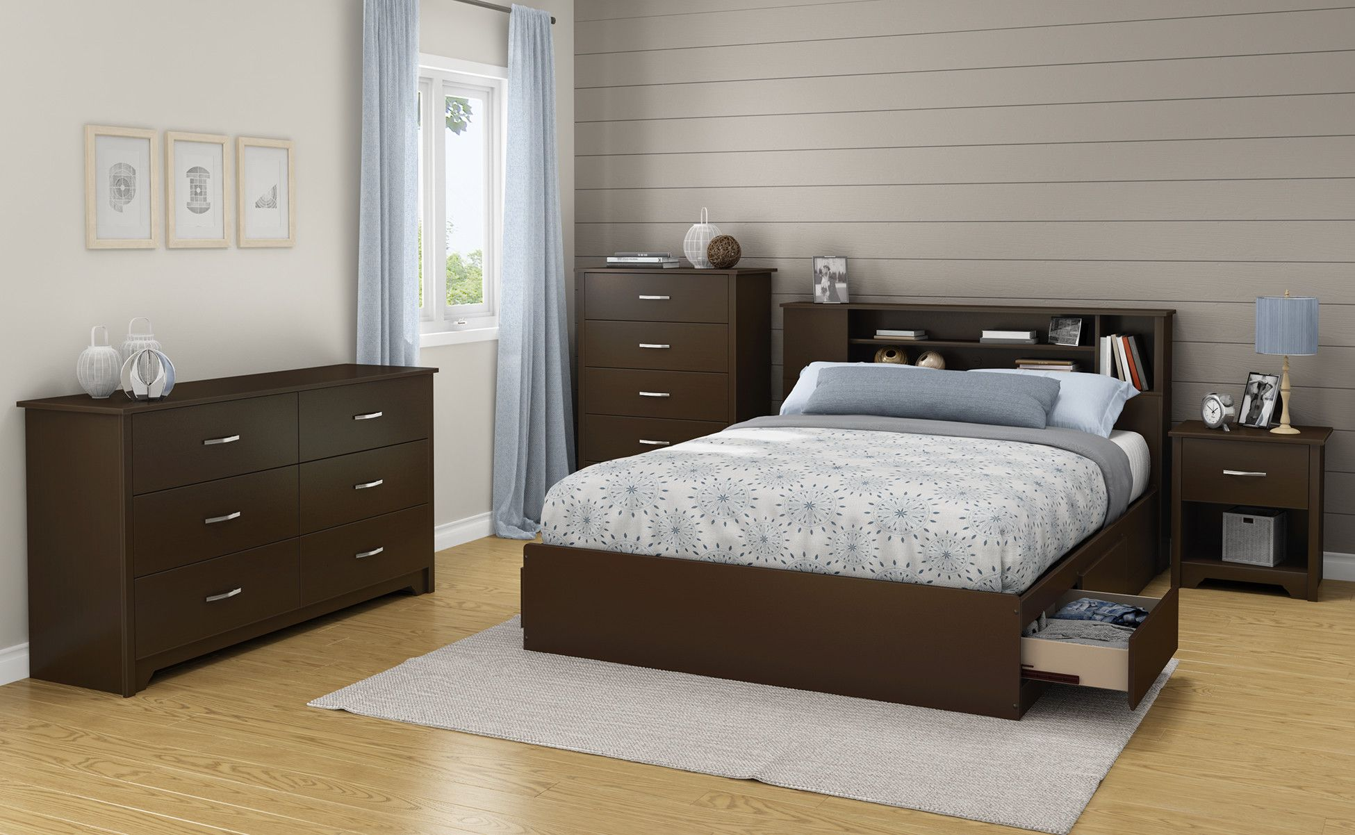 fusion 40 25in tall queen platform bed platform beds bed reviews