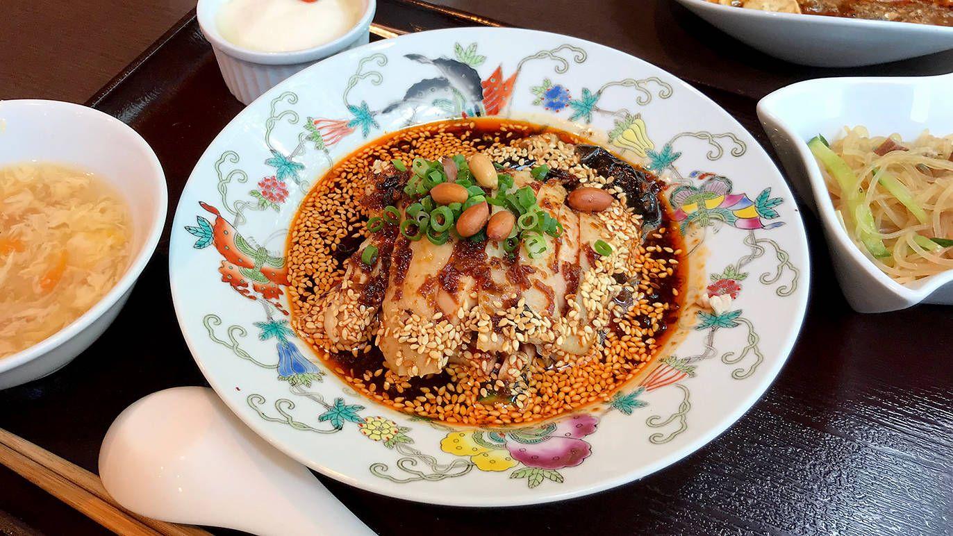 Best Cheap Michelin Star Meals In Tokyo Japan Food Michelin Restaurant Food
