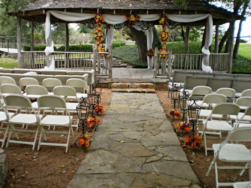 outdoor wedding venues dfw texas%0A Willow Lake Event Center  Two beautiful  featurefilled venues for hosting  your wedding  reception  reunion  party or other special event
