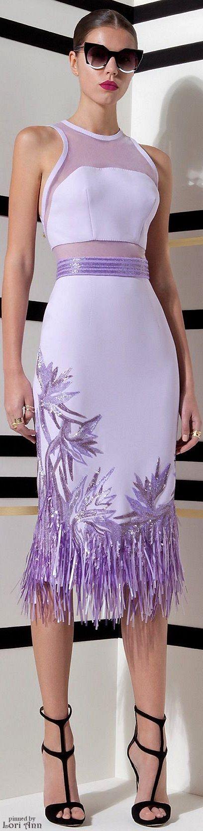 Pin de Sylvia Harris en Wear | Pinterest | Lilas, Vestiditos y ...