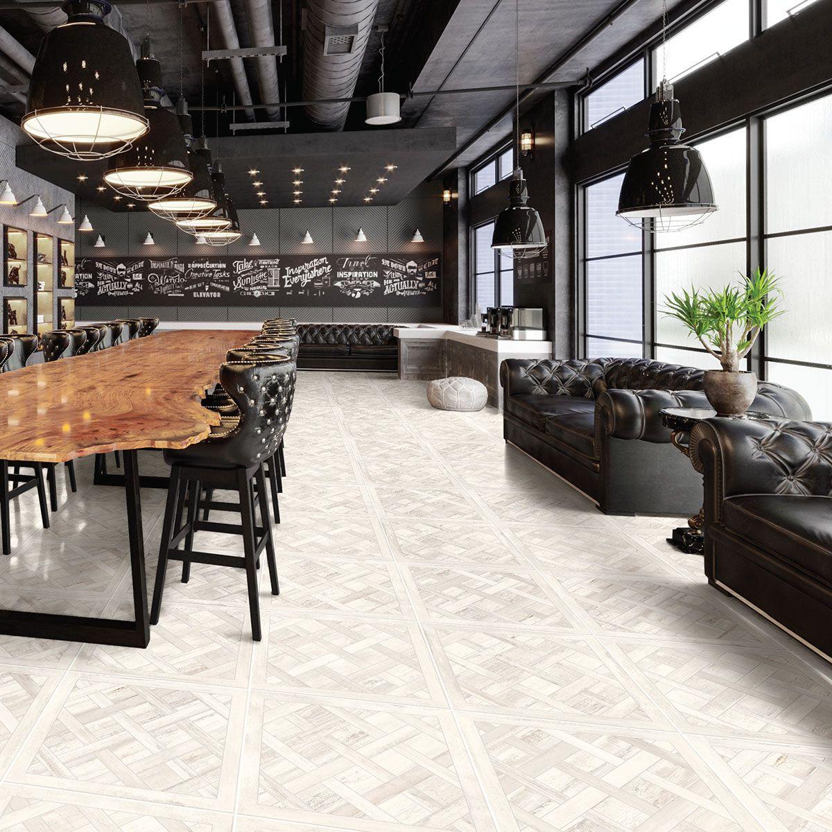Cinematic Wood look tile, Daltile, Tiles price