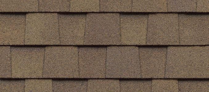 Best Landmark Solaris Cool Roof Color Is Sunset Shake Landmark 640 x 480