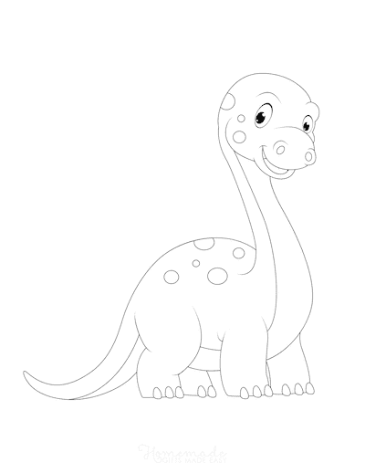 30++ Dinosaur coloring pages png trends