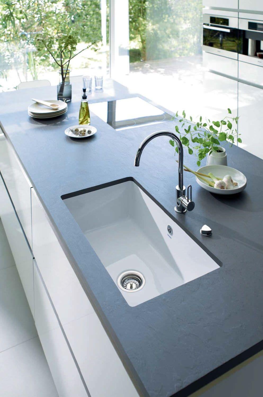 Wasserhahn Frostsicher Wasserhahnarmatur Kücheninseln