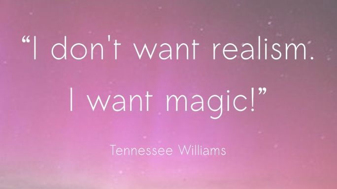 tennessee williams quotes on life quotesgram quotes  tennessee williams quotes on life quotesgram