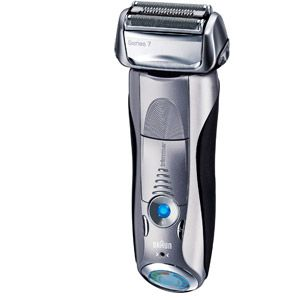 Personal Care Best Electric Shaver Best Electric Razor