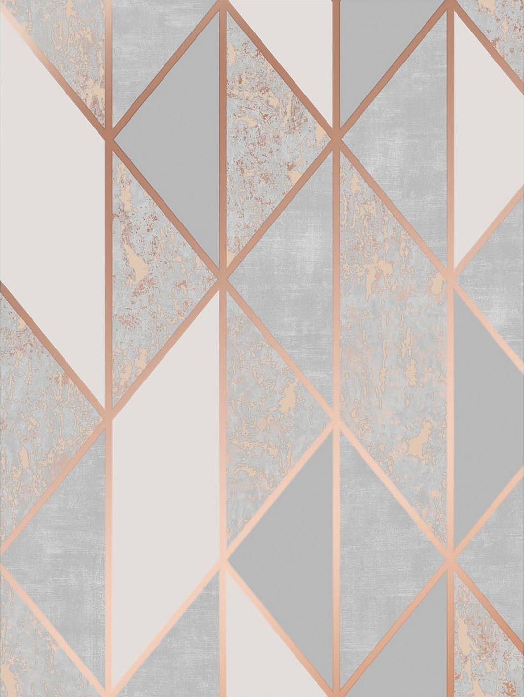 437201076325173668 Gold Geometric Wallpaper Gold Wallpaper Rose Gold Wallpaper