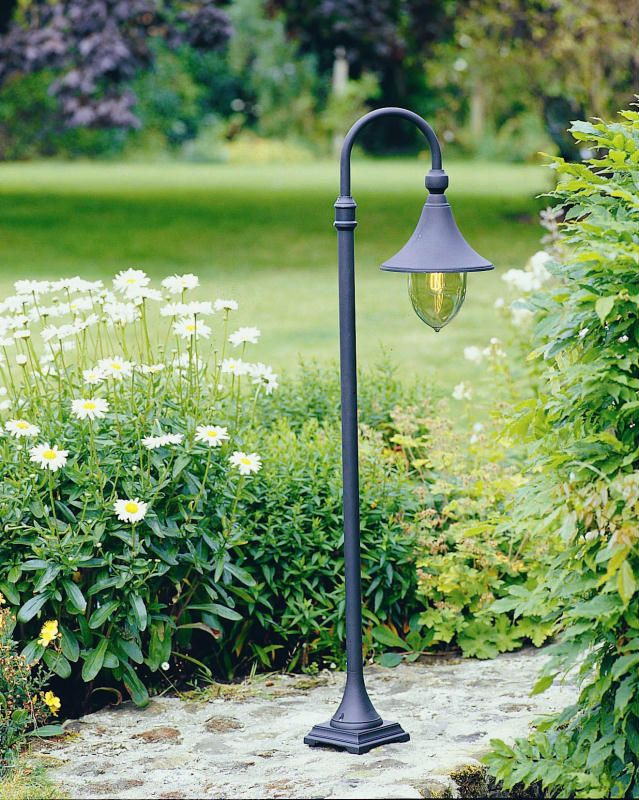 Pin By Outdoor Lighting Centre On