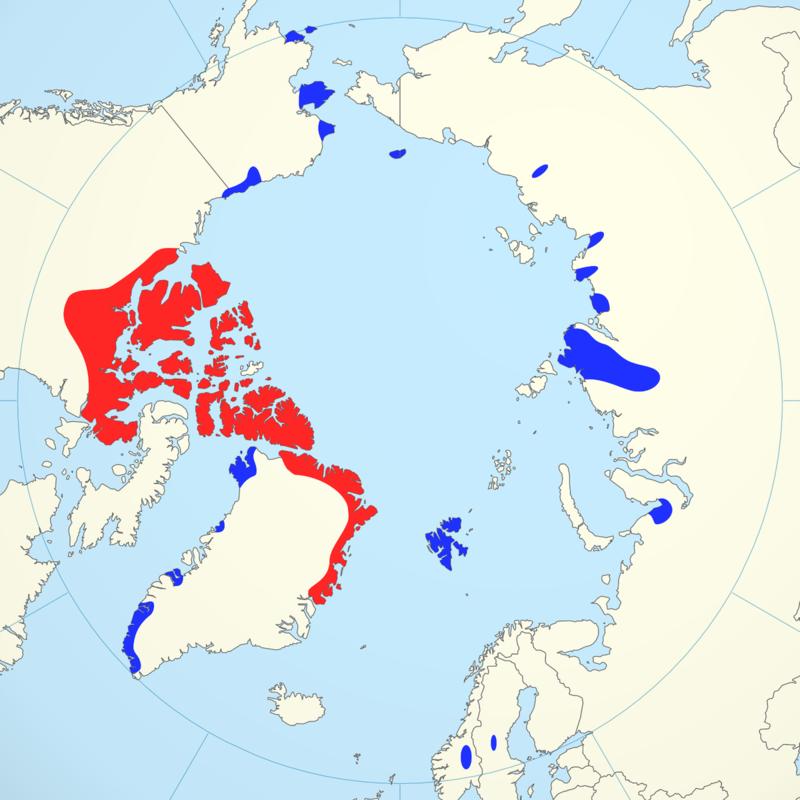 Pin On Scandinavian Culture