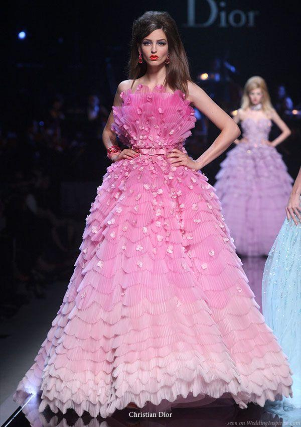 218 Christian Dior | X Pins In Progress: ALL X | Pinterest | Hermosa ...