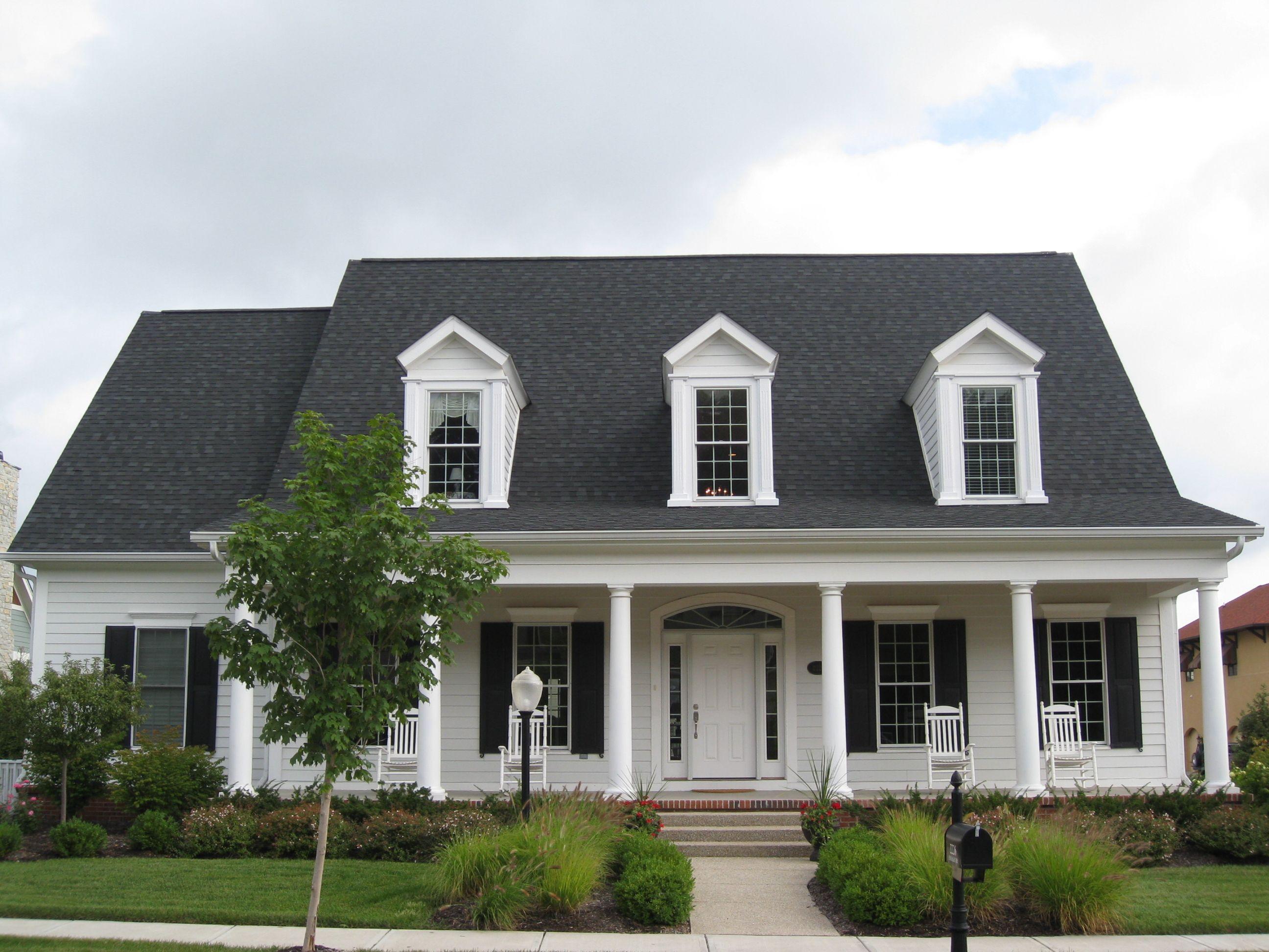 William E Poole Designs   Palmetto   Home Designs   Pinterest   Design