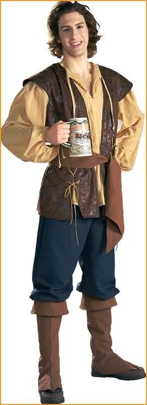 Renaissance Clothing for Men | Renaissance Costumes For Men - smart reviews on cool stuff.