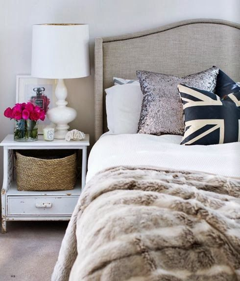 South Shore Decorating Blog: 50 Favorites For Friday (#108)