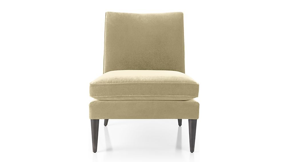 Callie Chair Teal Chair Small Living Rooms Small Living Room