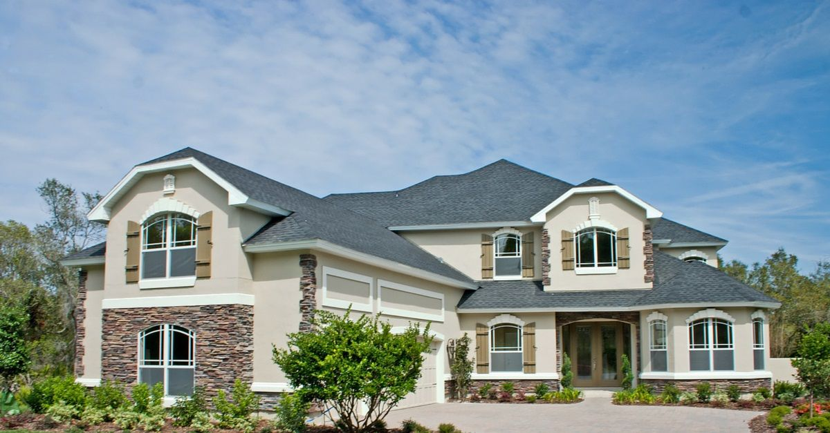 Tri County Roofing | Charleston, SC