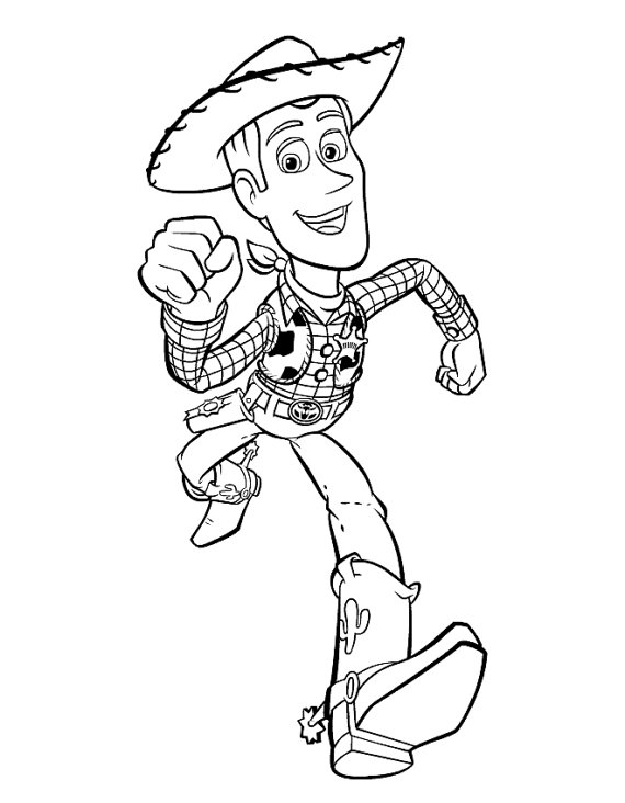 Toy Story Vinyl Ready Vector Collection Products Toy Story