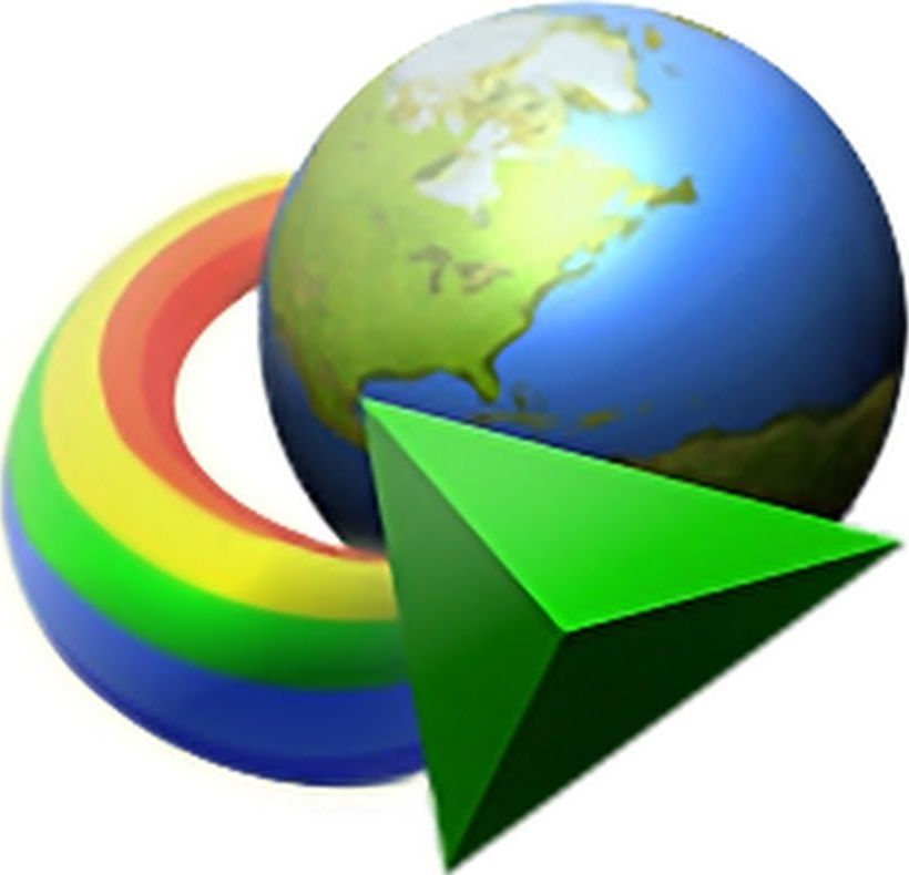 Internet Download Manager 6.30 Build 6 Full Patch Is Here!