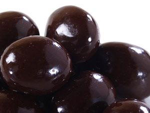 Dark Chocolate Covered Espresso Beans | Chocolate Covered Espresso Beans | Nuts.com #chocolatecoveredcoffeebeans