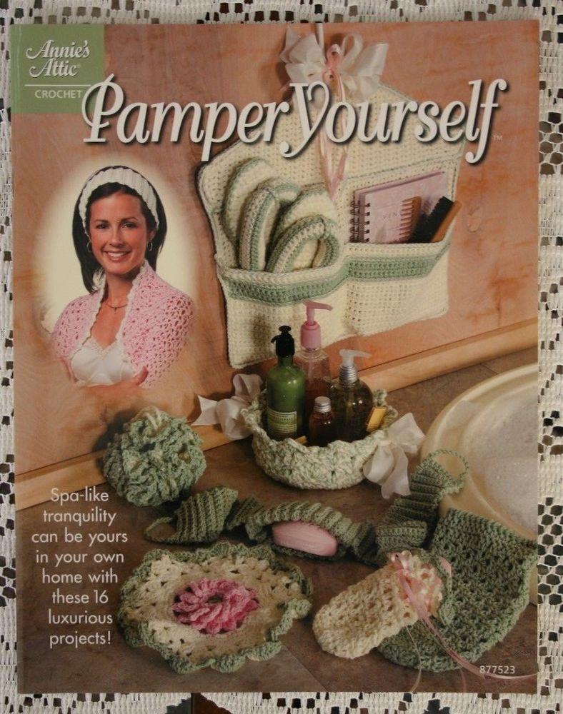 Anniesattic Com Crochet Patterns Cool Inspiration