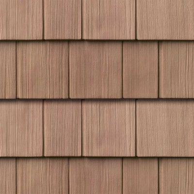 Best Tando Tandoshake Rough Sawn Cedar Siding Dual Course 640 x 480