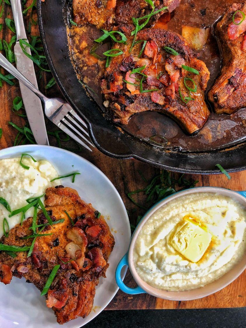 Darius Cooks Recipes Chicken