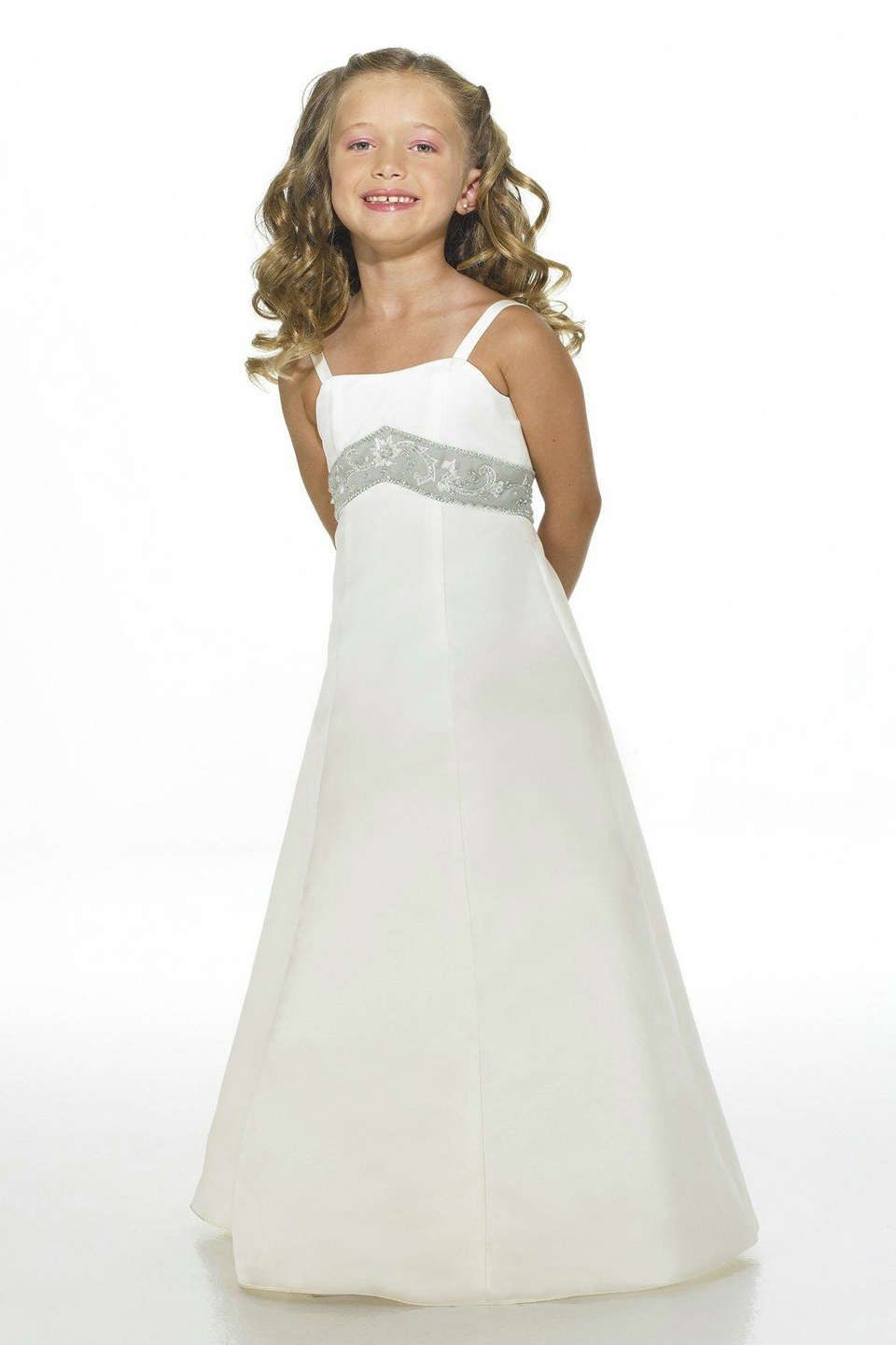 1000  images about flower girl dresses on Pinterest - Yellow ...
