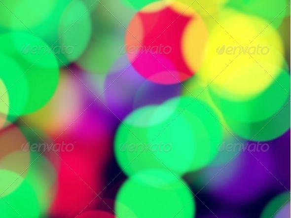 Defocus light — JPG Image #illustration #fun • Available here → https://graphicriver.net/item/defocus-light/5710064?ref=pxcr