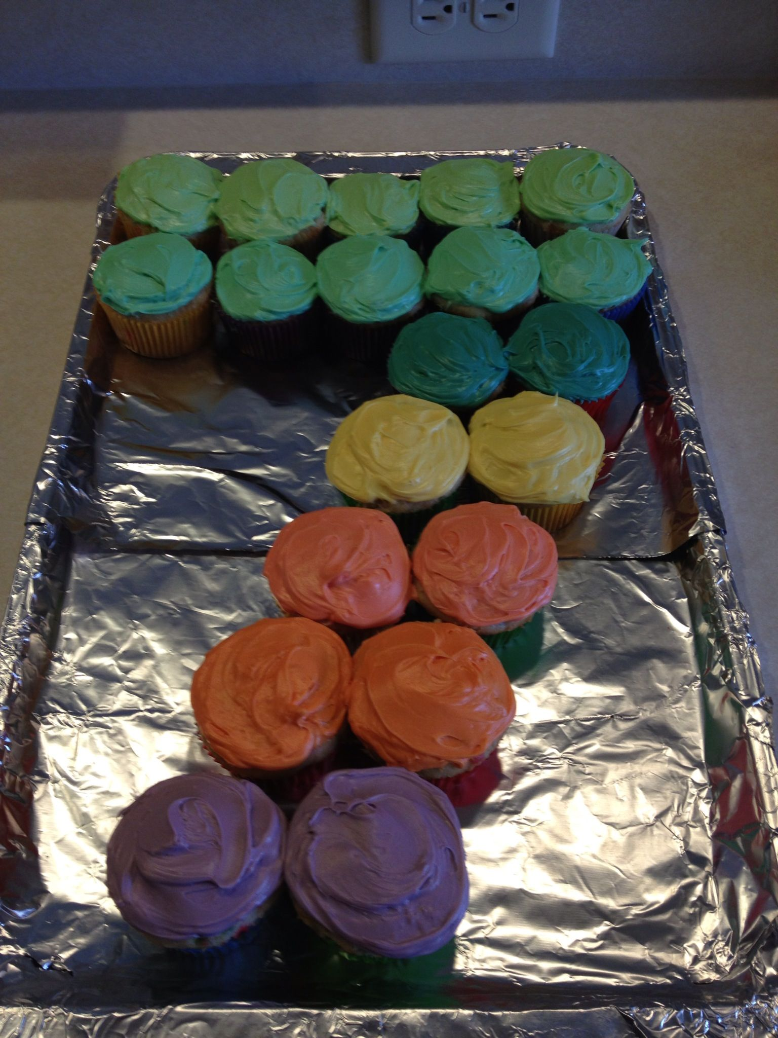 7th Birthday Cake 7th Birthday Cakes Birthday Cakes Girls Kids