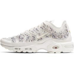 Photo of Nike Air Max Plus Lx Damenschuh – Cream Nike