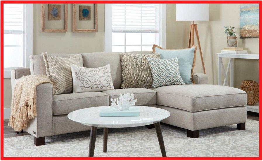 Pin On Small Fabric Recliner Sofa