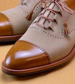 hiro yanagimachi  dress shoes men mens casual leather shoes