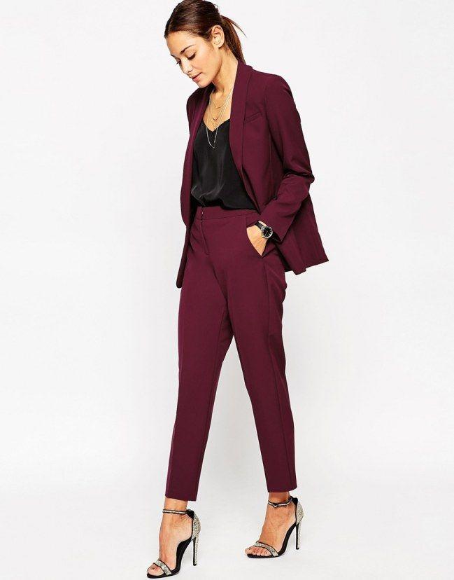 7c94b83b3f23 Come indossare il completo | LAUREA | Abiti per laurea, Vestiti ...