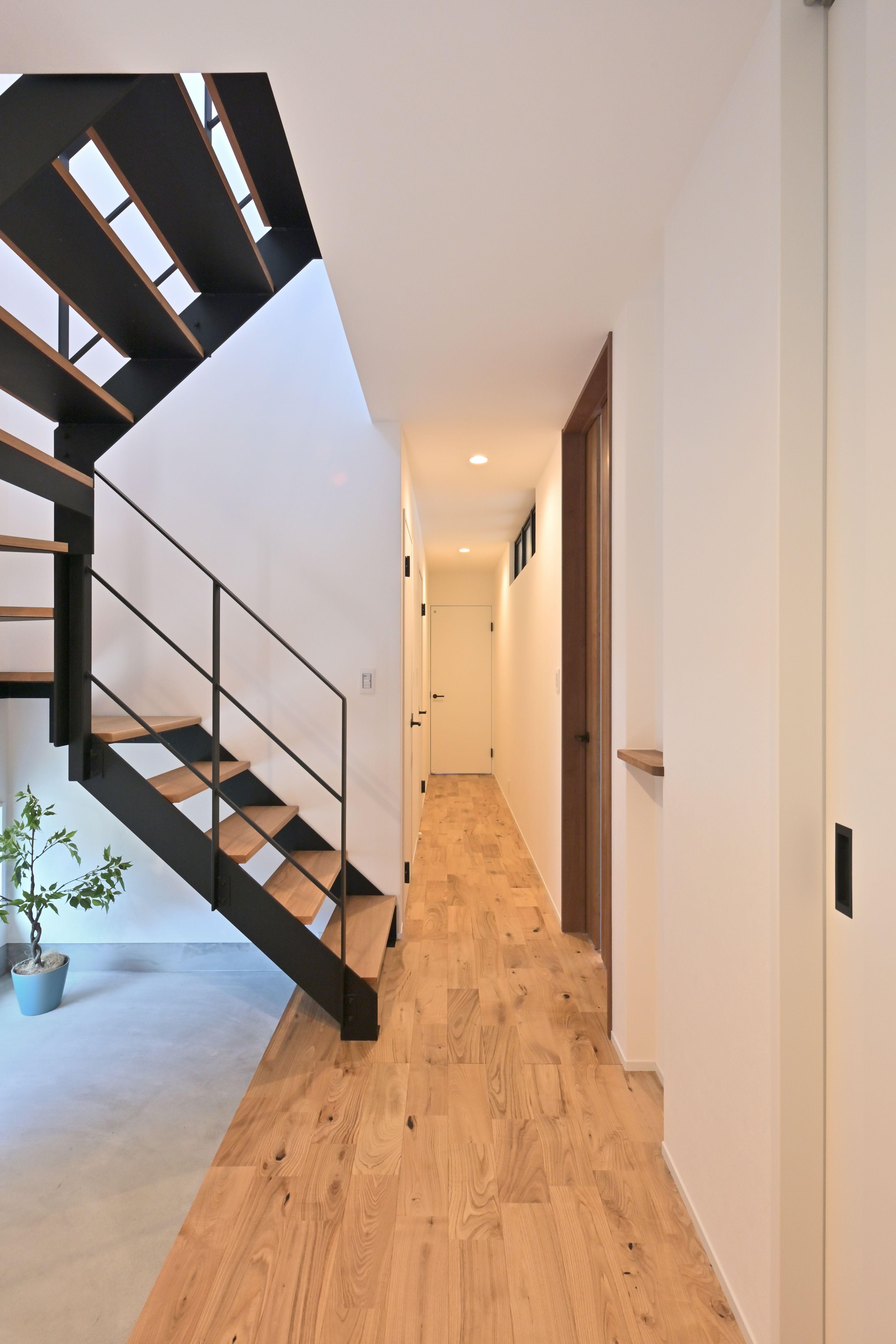 滋賀県草津市 を中心に 注文住宅 を 建築 しております 自然素材 を