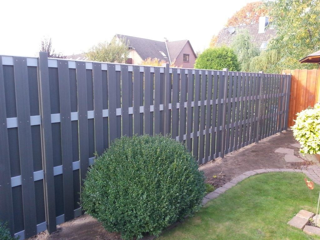 1 x 4 5 ft patio black fence 1 2 in x 4ft x 8ft posite soffit