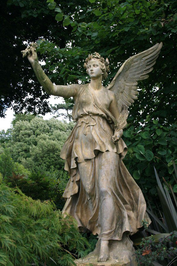 Pin By Statues Around On Angel Statues Pinterest Angel