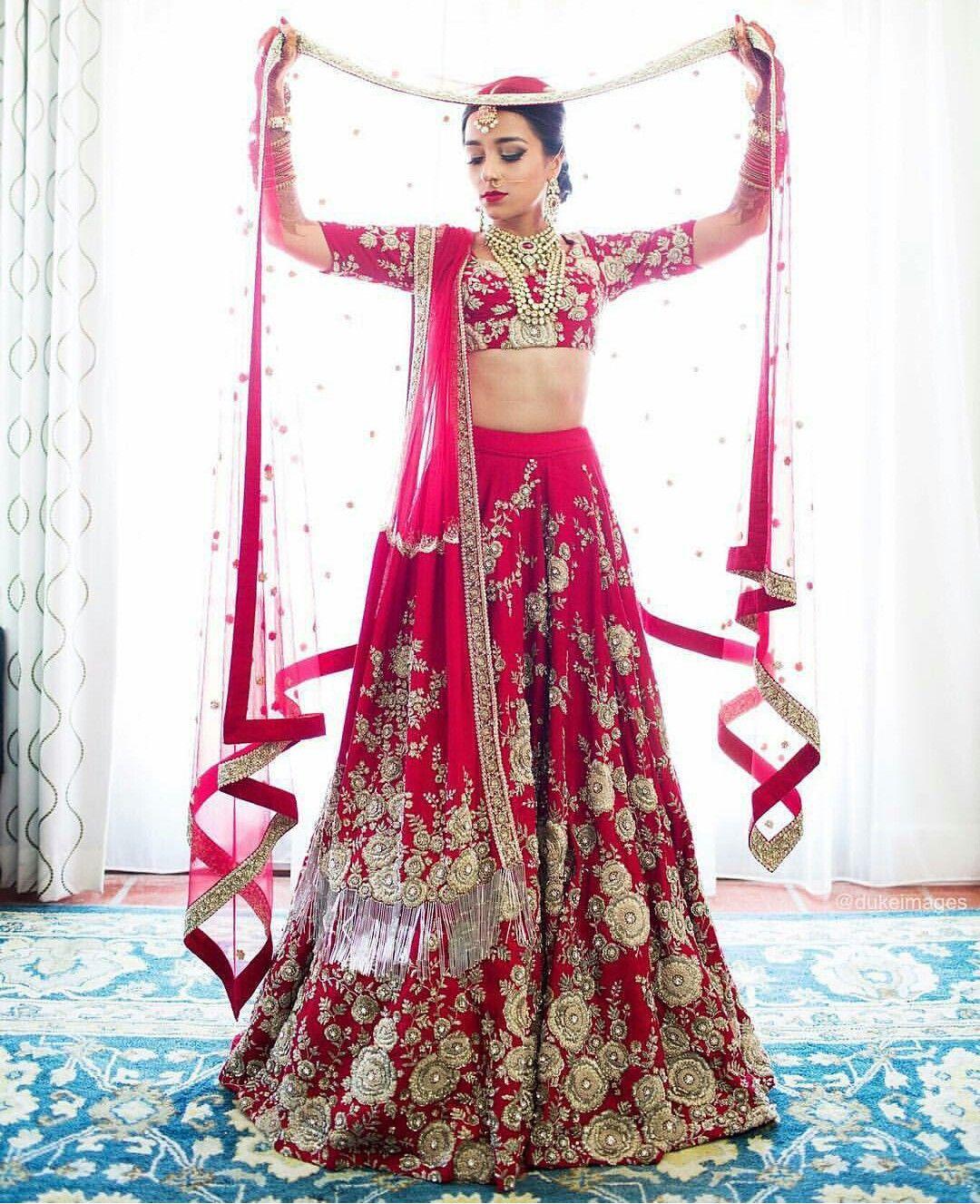 Pin de Yashodara Rathnathilaka en Indian and Pakistani Brides ...
