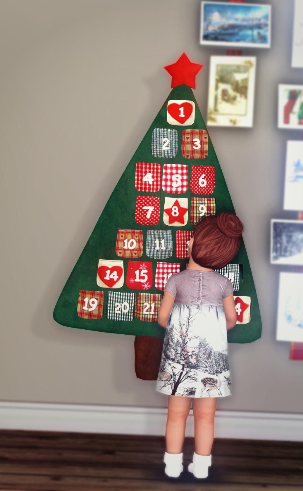 Tu Tu Cute The Sims 3 Cc Paintingsposterswall Decor Pinterest