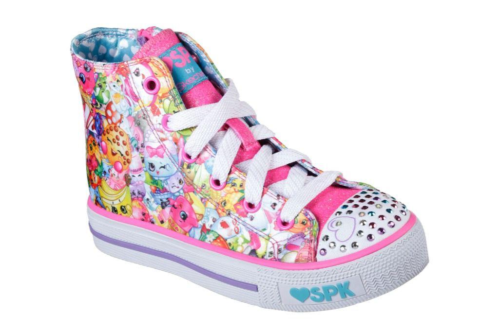 kids vans shoes converse size 8-30 9
