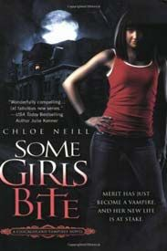 Chicagoland vampires series read online free by chloe neill books chicagoland vampires series read online free by chloe neill fandeluxe Images