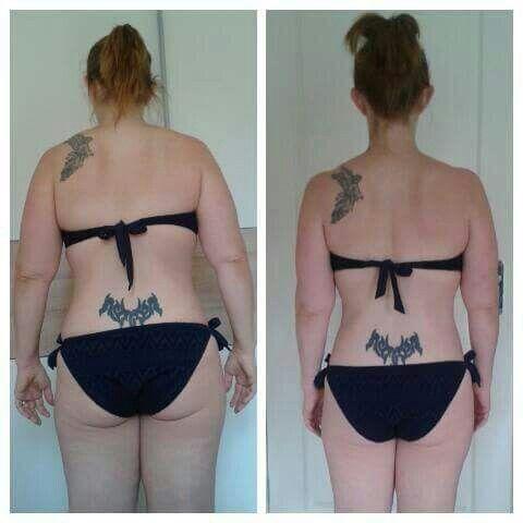 EMAGREÇA De 8 a 10 kgs em 4 semanas Com O Nosso Programa Emagreça Corretamente 🍓🍓 o Método Que está...